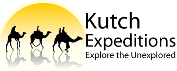 Kutch Expeditions